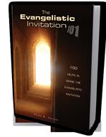 book-evangelistic-invitation-150