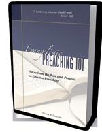 book-evangelistic-preaching-150