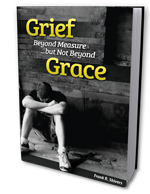 book-grief-grace-150