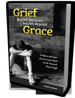 book-grief-grace-fh-150
