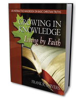 book-growing-in-knowledge-150
