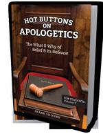 book-hb-apologetics-150