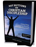 book-hb-christian-discipleship-150