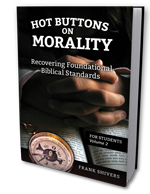book-hb-morality-150