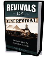 book-revivals-150