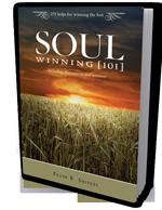 book-soul-winning-150