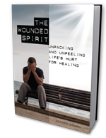 The Wounded Spirit