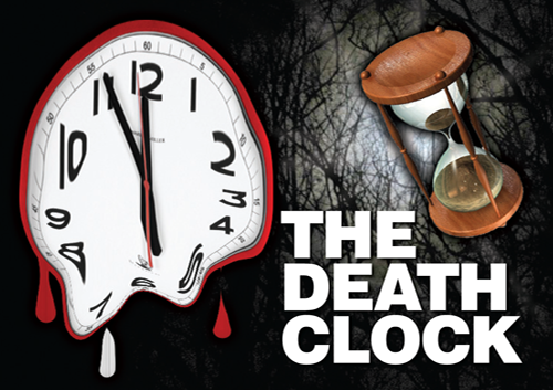 book_deathclock