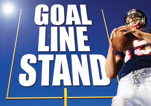 book_goalline